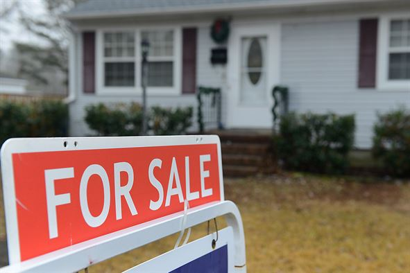 Regrets Home Buyers Have When Buying a Home