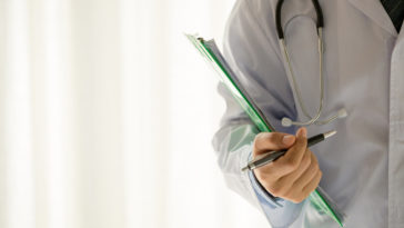 Medical physician doctor